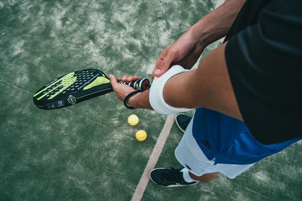 Paddle lo sport del momento: infortuni, cure e prevenzione