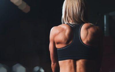5 suggerimenti per allenarti a casa