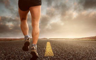 6 consigli per prevenire gli infortuni e le lesioni da corsa