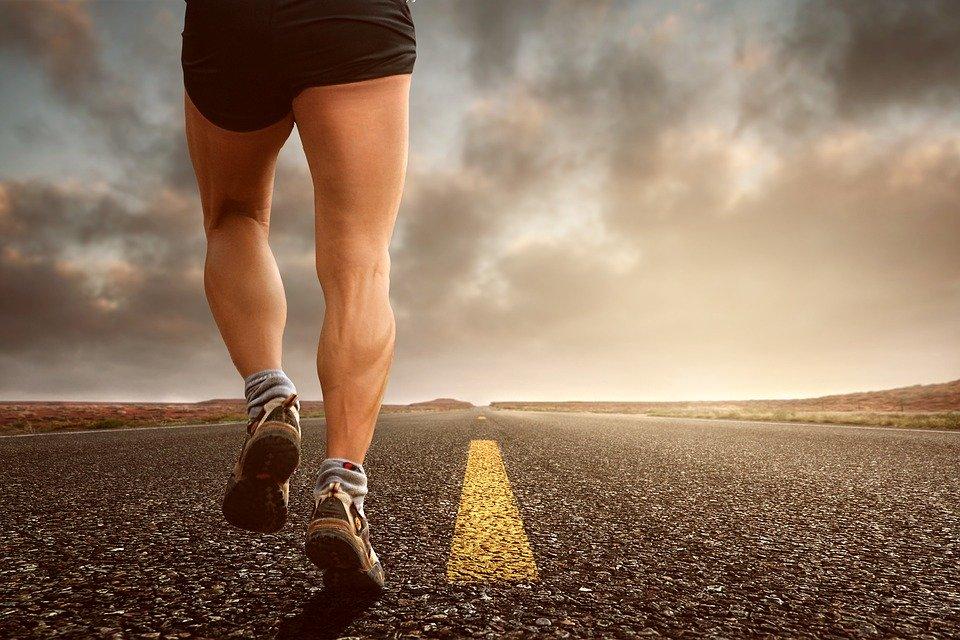 6 consigli per prevenire gli infortuni e le lesioni da corsa Fisioterapia santa maria delle mole